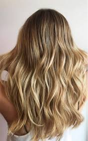Sunkissed Brown Hair Extensions by Color Hair Extensions Near Me In Dallas The Colony Tx
