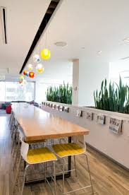 interior designers vancouver bc style home design modern and