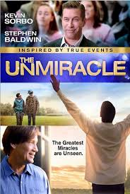 topchristianmovies watch christian movies online free all
