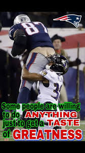 Patriots Suck Meme - pin by lovetocook689 on football pinterest patriots england