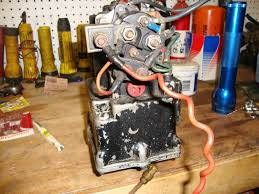 old trim pumps to new trim pumps wiring help offshoreonly com