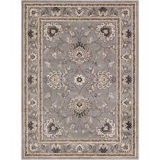 Best 25 Traditional Area Rugs Ideas On Pinterest Traditional