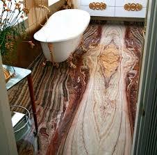 onyx slate tiles for small bathroom designs bathroom floor tiles