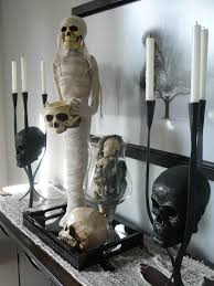 holiday decor how to make inexpensive halloween decorations for