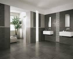 Bathroom Group Bathroom Wallpaper Full Hd Awesome Cork Flooring Bathroom Group