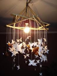 Butterfly Chandelier And Charming Chandelier Designs
