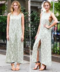 47 best thrift store dresses projects images on pinterest sewing