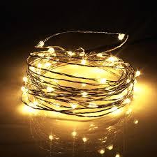 indoor solar lights walmart string light outdoor lights walmart led indoor bedroom ceiling