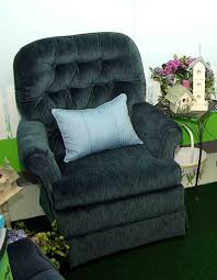 recliner made in usa