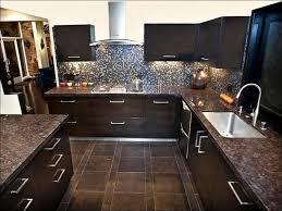 kitchen kitchen paint ideas with white cabinets dark maple