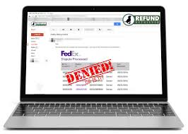 thanksgiving abbreviation fedex archives refund retriever