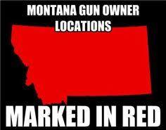 Montana Meme - perfect target montana memes aka home pinterest target