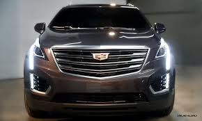 cadillac minivan 2016 cadillac xt4 wallpapers images photos pictures backgrounds