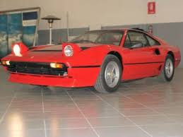 208 gtb for sale 208 coupe cars for sale trader
