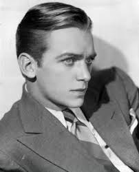 pictures of 1920 mens hairstyles 1920s mens fashion classic styles