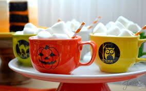 halloween fiesta dinnerware always festive