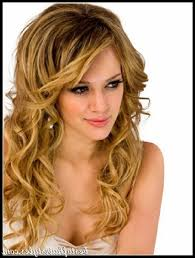 haircut style long hair popular long hairstyle idea