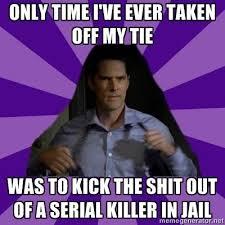 Criminal Minds Meme - criminal minds memes חיפוש ב google special people pinterest