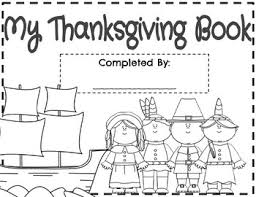 thanksgiving webquest printable booklet by bown tpt