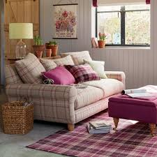 Laura Ashley Office Furniture by Laura Ashley Cushions U2013 Treat Your Home With Something Worth Having
