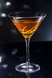 classic manhattan drink how to make the perfect manhattan cocktail the original recipe