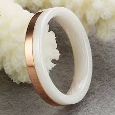 wedding bands for him the 25 best wedding bands for him ideas on men