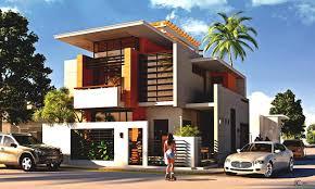 home design exterior elevation ideas exterior elevation design living room trends 2018