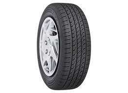 Good Customer Result 225 75r15 Whitewall Tires Toyo Extensa A S Tire Consumer Reports