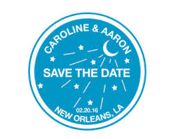 new orleans water meter cover new orleans water meter wedding invitation or save the date