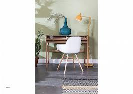 bureau change versailles bureau de change design conception de la maison moderne luvulu com