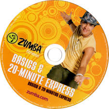 zumba steps for beginners dvd amazon com zumba fitness basics 20 minute express dvd movies tv