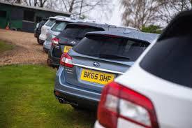 subaru wrx offroad subaru range is muddy marvellous u2026 used cars ni blog