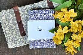 i hadn u0027t heard of raven lilly u2013 empowering women through design u2013 pages u0026 lace