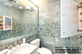 bathroom tile design ideas wearemodels co