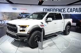 Ford Raptor Truck 4 Door - ford u0027s f 150 raptor supercrew going to china