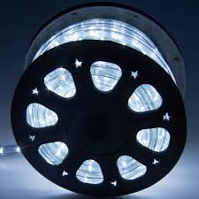 best choice products 50ft led light waterproof indoor outdoor par
