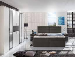 preiswerte schlafzimmer komplett komplette design schlafzimmer günstig kaufen betten de