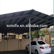 Portable Awnings For Cars Folding Car Canopy Folding Car Canopy Suppliers And Manufacturers