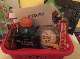 best 25 baseball boyfriend gifts ideas on pinterest baseball