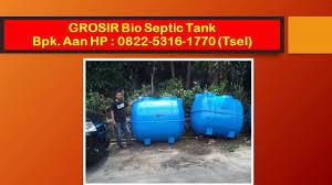 Bio Di Bandung 0822 5316 1770 tsel katalog septic tank biofil bandung ukuran