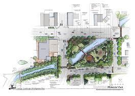 kimbell art museum 06 site plan pinterest art museum