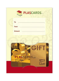 custom gift card holders custom gift card holders and carriers printing 5 5x4 plascards