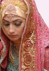 bridal trends 2014