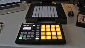 black friday native instruments traktor amazon don u0027t buy maschine mikro mk2 before watching analysis youtube