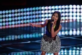 Danielle Bradbery The Voice Blind Audition Full The Voice U0027 Season 7 Blind Auditions 4 Recap Stefani Enjoys