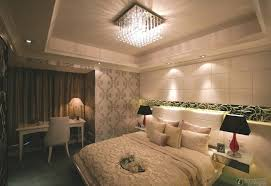 Light Fixtures For Bedroom Bedroom Light Fixtures Bedroom L Light Fixtures For