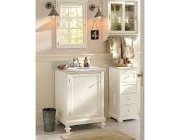 Pottery Barn Bathroom Ideas 164 Best Bathroom Ideas Images On Pinterest Bathroom Ideas