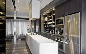 Unique Kitchen Cabinet Ideas by Innovative Unique Kitchen Ideas About Interior Remodel Plan With