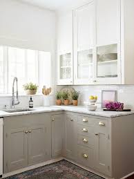 best kitchen cabinet color ideas pin by kitchen saver on decor for home kitchen design