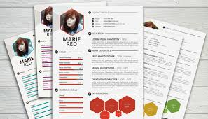 fancy resume templates big resume 2 free modern template templates fancy vasgroup co